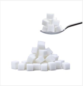 carbohydratemeals