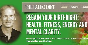 ThePaleoDiet.com