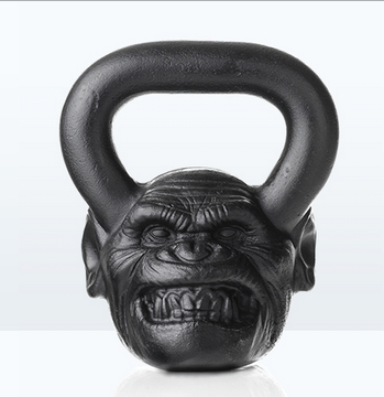 Onnit Fit Primal Bells – Onnit Labs (1)