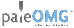 PaleOMG – Paleo Recipes 1 Seven Must Follow Paleo Diet Blogs and Websites