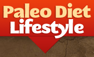Paleo Diet Lifestyle 1 Seven Must Follow Paleo Diet Blogs and Websites
