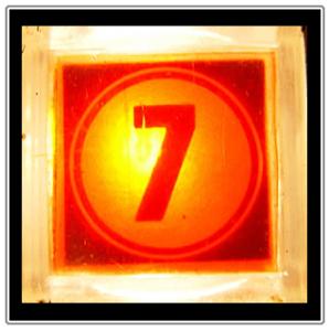 7PaleoDietBlogs