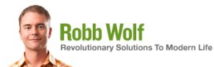 RobbWolf (1)