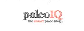 paleoIQ
