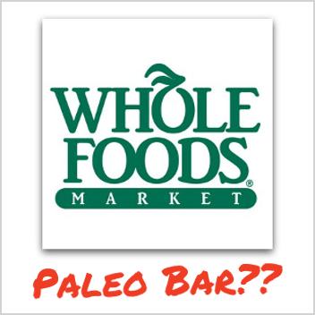 WholeFoodsPaleoBar